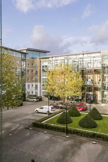 1 bedroom flat for sale - Building 45, Hopton Road, Royal Arsenal Riverside SE18