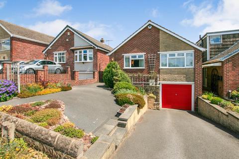 2 bedroom bungalow for sale - Ferndale Road, Coal Aston, Derbyshire, S18 3BU