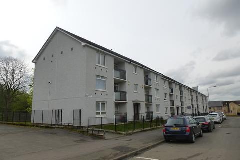 2 bedroom flat to rent - Tarfside Gardens, Cardonald, Glasgow G52