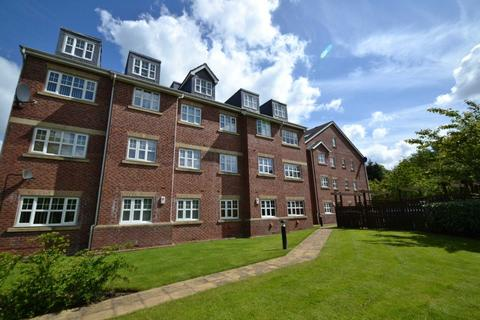 2 bedroom apartment to rent - Ellesmere Green, Monton/Ellesmere Park border, Manchester