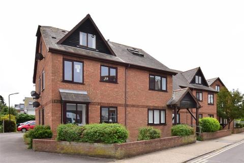 1 bedroom flat for sale - Cromwell Road, Whitstable, Kent