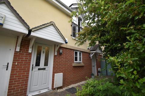 2 bedroom flat for sale - Coombe Brook Close, Kingswood, Bristol, BS15 1PD