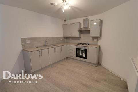 3 bedroom terraced house to rent - Blaengarw Road, Bridgend