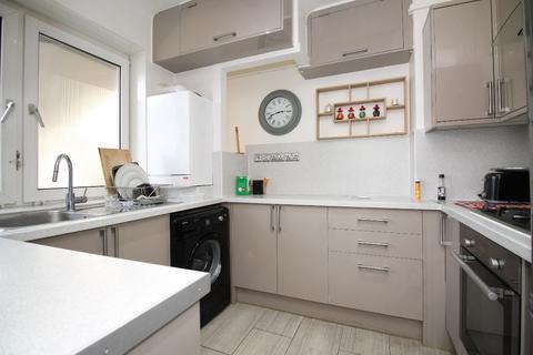 2 bedroom flat to rent - Commodore House, Poplar High Street, London