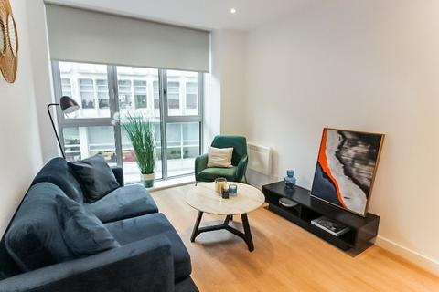 1 bedroom apartment to rent - Affinity Living 1 bedroom