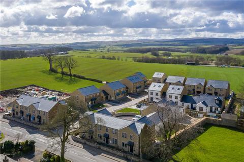 3 bedroom semi-detached house for sale - Dalesview Close, Clapham, Lancaster