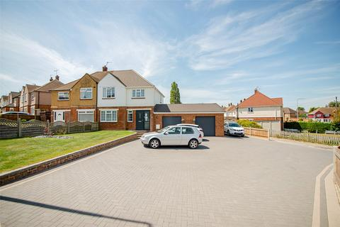 3 bedroom semi-detached house for sale - Oxford Road, Maidstone, Kent, ME15