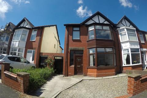 3 bedroom semi-detached house for sale - Manor Road, Clitheroe, BB7