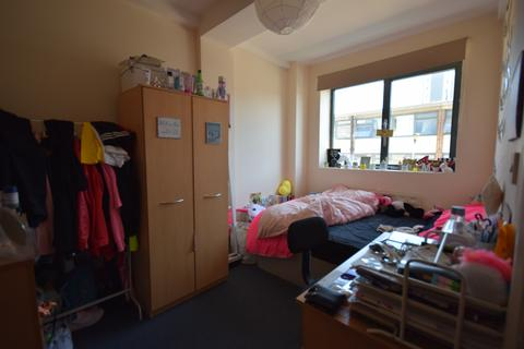 2 bedroom flat to rent - Sailsbury street, Southampton SO15