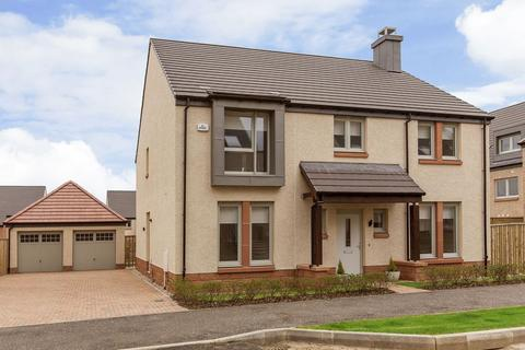 5 bedroom detached house for sale - 36 College Way, Gullane, EH31 2BX