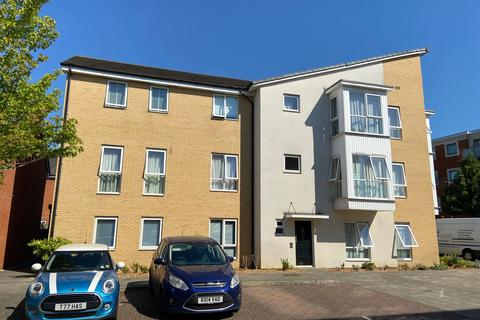 1 bedroom apartment for sale - Havergate Way, Reading