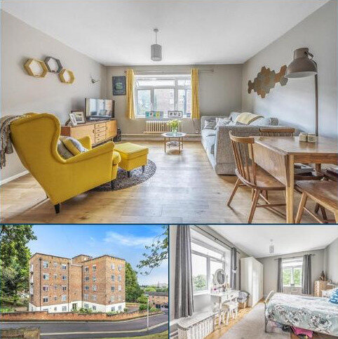 3 bedroom flat for sale - Sydenham Hill, Forest Hill
