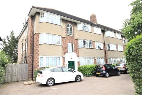 2 bedroom property for sale - Hertford Road, Enfield, EN3