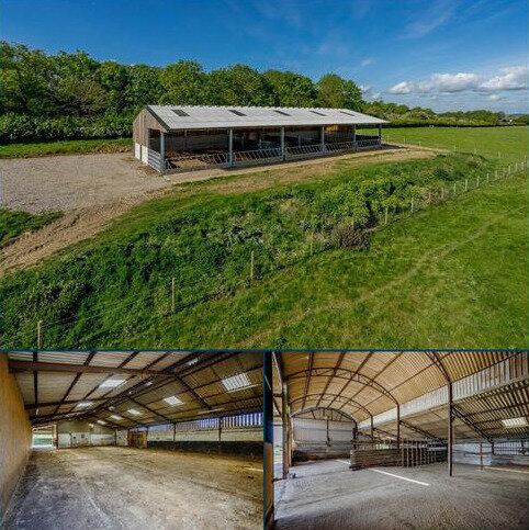 3 bedroom house for sale - Kilsby Road, Barby, Rugby, Northamptonshire