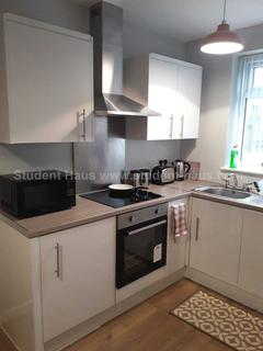 3 bedroom house to rent - Aylesbury Close, Salford, M5 4FQ