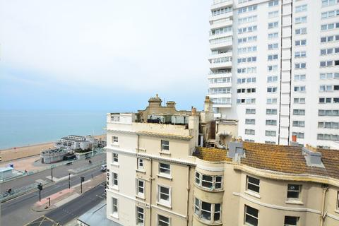 Studio to rent - Astra House , , Brighton, BN1 2HL