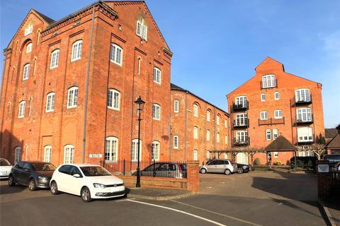 2 bedroom flat to rent - Brew Tower, Barley Way, Marlow, Buckinghamshire, SL7