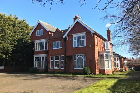 1 bedroom flat for sale - Bargate, Grimsby, North East Lincolnshir, DN34