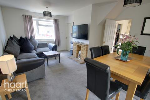 3 bedroom terraced house for sale - Stansted Close, Chelmsford