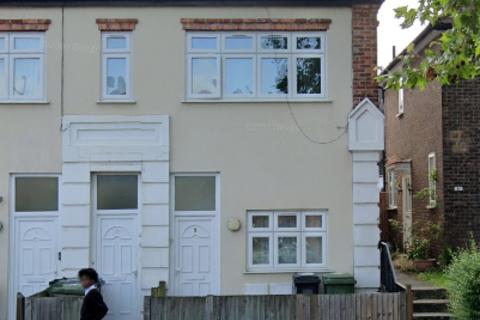 1 bedroom maisonette to rent - Old Bromley Road, Bromley, BR1