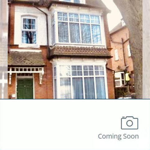 Studio to rent - ELMDON ROAD, ACOCKS GREEN B27