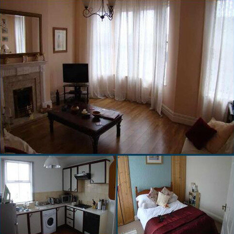 2 bedroom flat to rent - Cathedral Road, Pontcanna, Cardiff CF11