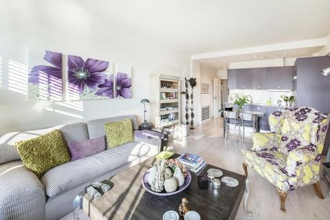 2 bedroom flat - St Georges Court, 258 Brompton Road, London, SW3