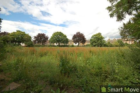 Plot for sale - London Road, Peterborough, Cambridgeshire. PE2 9BP