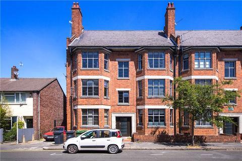 2 bedroom flat for sale - Hillyard Street, Stockwell, London, SW9