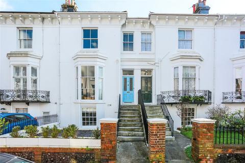 2 bedroom terraced house for sale - Compton Avenue, Brighton, BN1