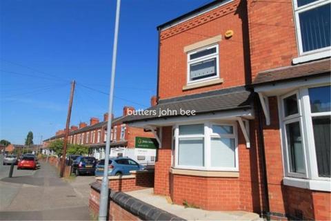 3 bedroom detached house to rent - Underwood Lane, Crewe