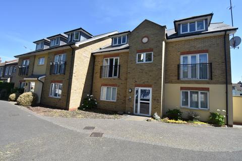 1 bedroom flat for sale - Ravine Grove London SE18