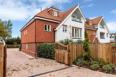 2 bedroom apartment for sale - Cranley Road, Guildford, GU1