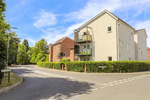 2 bedroom apartment for sale - Hampden Crescent, Bracknell, Berkshire, RG12