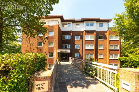 1 bedroom apartment for sale - West View, The Drive, Hove, East Sussex, BN3