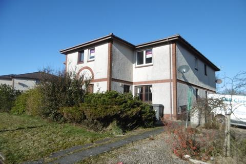1 bedroom flat to rent - Charleston Gardens, Cove Bay, Aberdeen, AB12 3QF