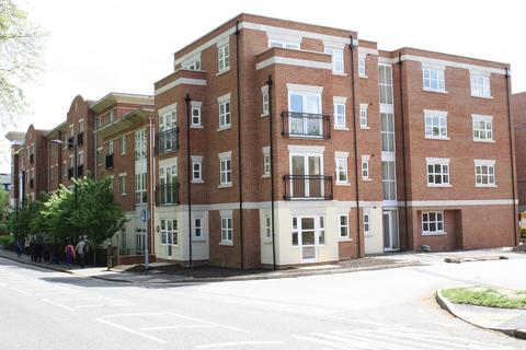 1 bedroom apartment to rent - Grenfell Road MAIDENHEAD