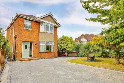 3 bedroom detached house for sale - BROWNLOW ESTATE! EXTENDED! KITCHEN/DINER! A MUST SEE!
