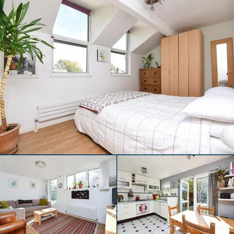 3 bedroom terraced house for sale - Chale Road, Brixton