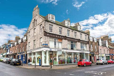 2 bedroom flat to rent - Ramsay House , Evan Street, Stonehaven AB39