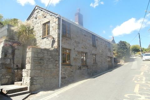 3 bedroom detached house to rent - Mousehole Lane, Mousehole, Penzance, Cornwall, TR19