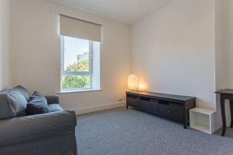 1 bedroom flat to rent - Dunbar Street, Old Aberdeen, Aberdeen, AB24 3UA