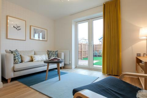 3 bedroom end of terrace house for sale - Plot 39-o, The Moseley at Priory Meadows, Tollgate Road PL31
