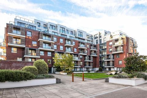1 bedroom flat for sale - Brunel Court,  Green Lane,  Edgware,  HA8