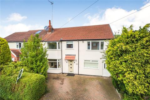 5 bedroom semi-detached house for sale - The Drive, Bardsey, Leeds