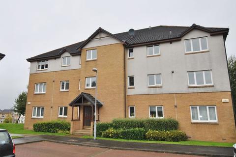 2 bedroom flat to rent - Arniston Way, Paisley, PAISLEY, PA3