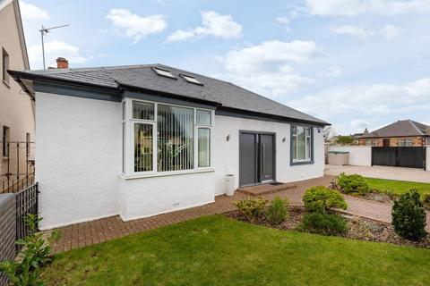 3 bedroom detached bungalow for sale - 4 Eltringham Grove, Edinburgh, EH14 1SH