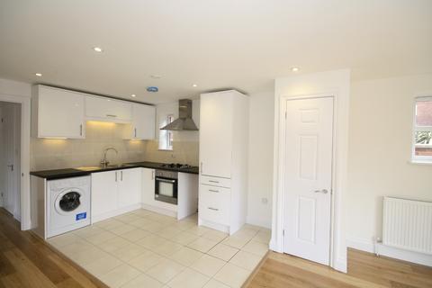 1 bedroom apartment to rent - Grenfell Road MAIDENHEAD Berkshire