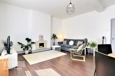 4 bedroom maisonette for sale - Gatefield Road, Sheffield