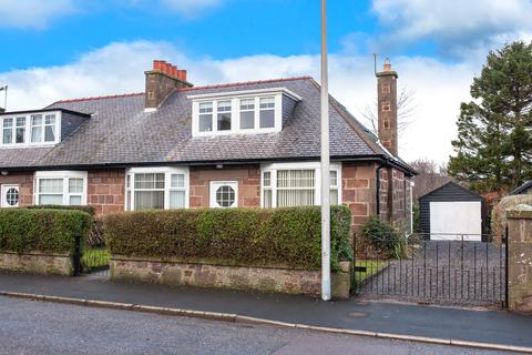 3 bedroom semi-detached house to rent - Fetteresso Terrace , Stonehaven AB39
